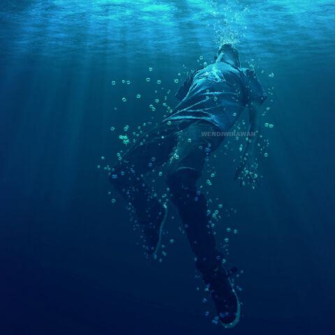 File:Drowning Phoenix.jpg