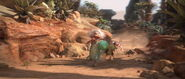 The-croods-disneyscreencaps com-600