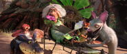 The-croods-disneyscreencaps com-10480