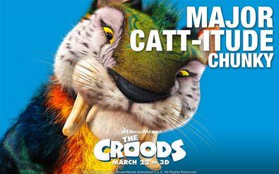 Croods-wp-CHUNKY-1024x640