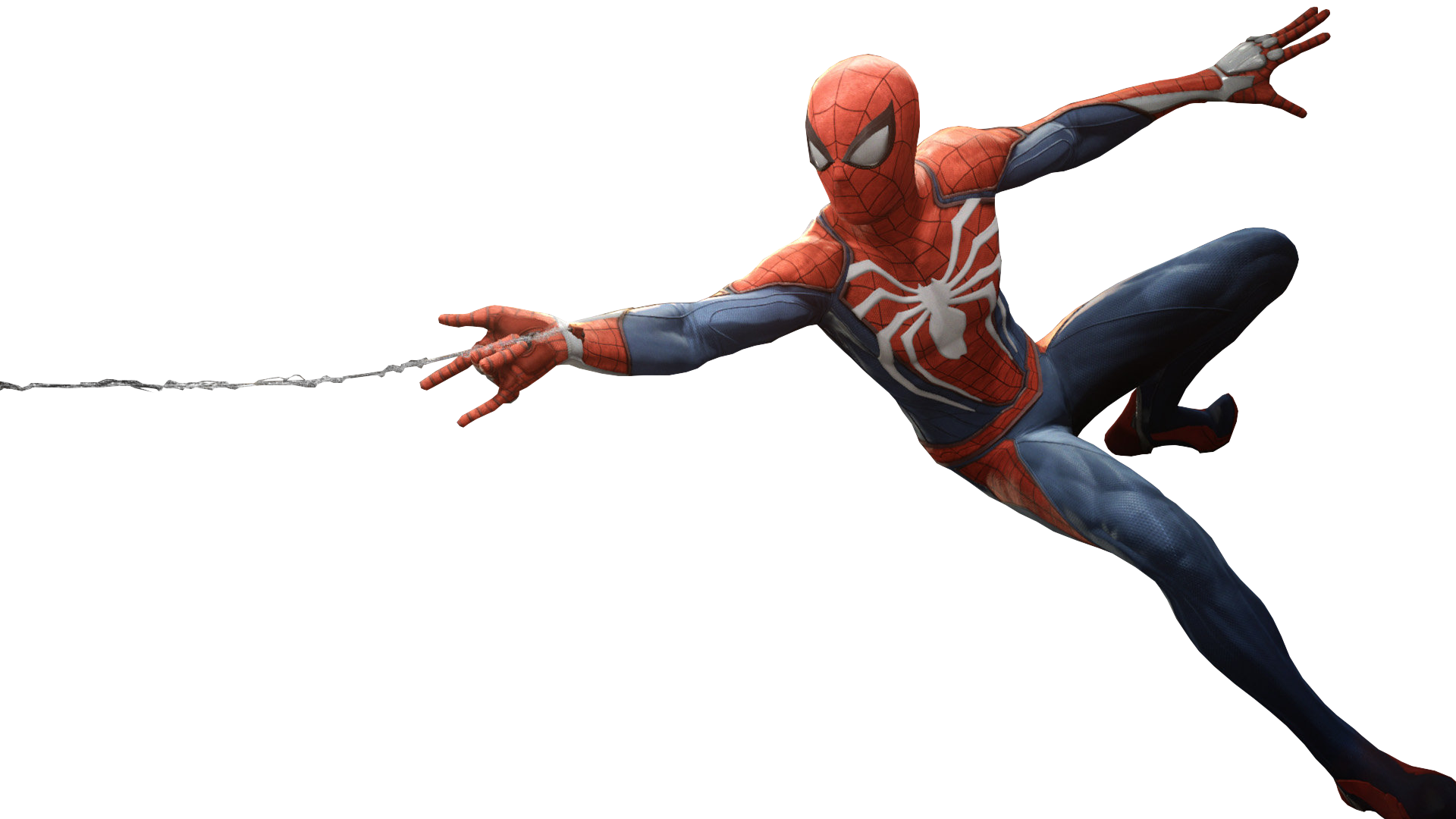 Spider-Man | The Crossover Game Wikia | FANDOM powered by ... Tobey Maguire Wiki