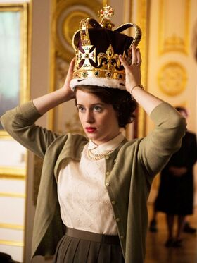 About-the-crown-wiki-netflix