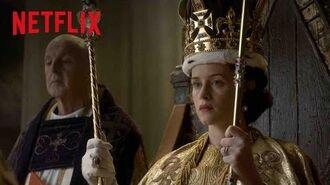 She Rules 2016 Emmys Netflix