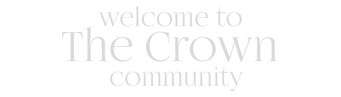 The-crown-welcome-header