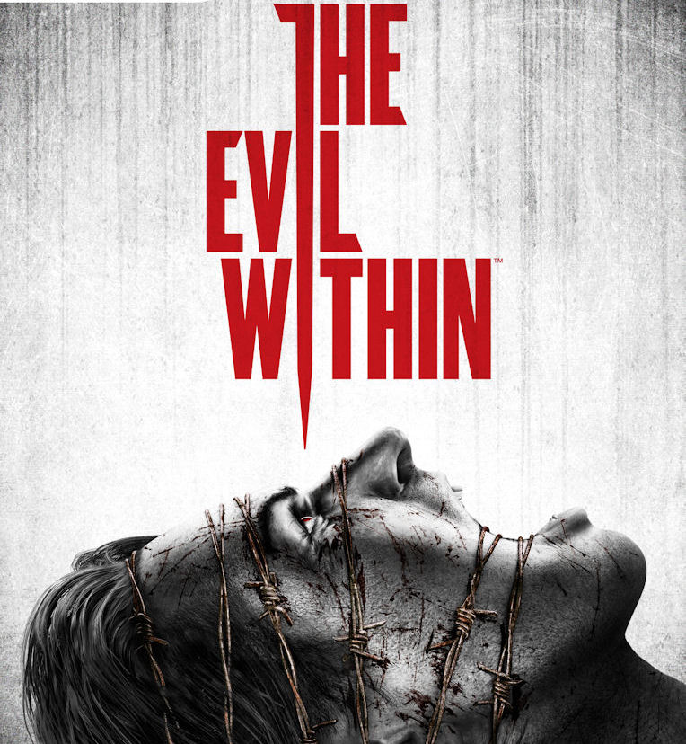 Billedresultat for the evil within