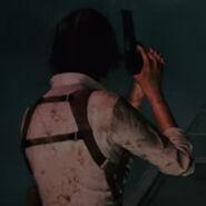 Handgun (Kidman)