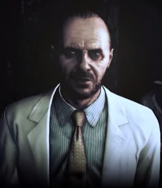 File:The Evil Within Doctor.png