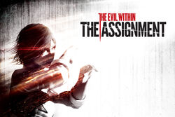 Theassignment