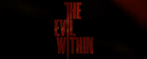File:The Evil within.JPG