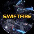 SWF tab