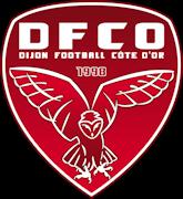 Resultado de imagen para Dijon FCO png