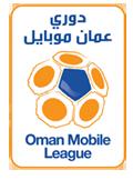 Omani League