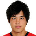 Arsenal Miyaichi 001
