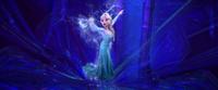Elsa(Ujala)5