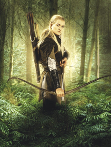 Legolas (11)