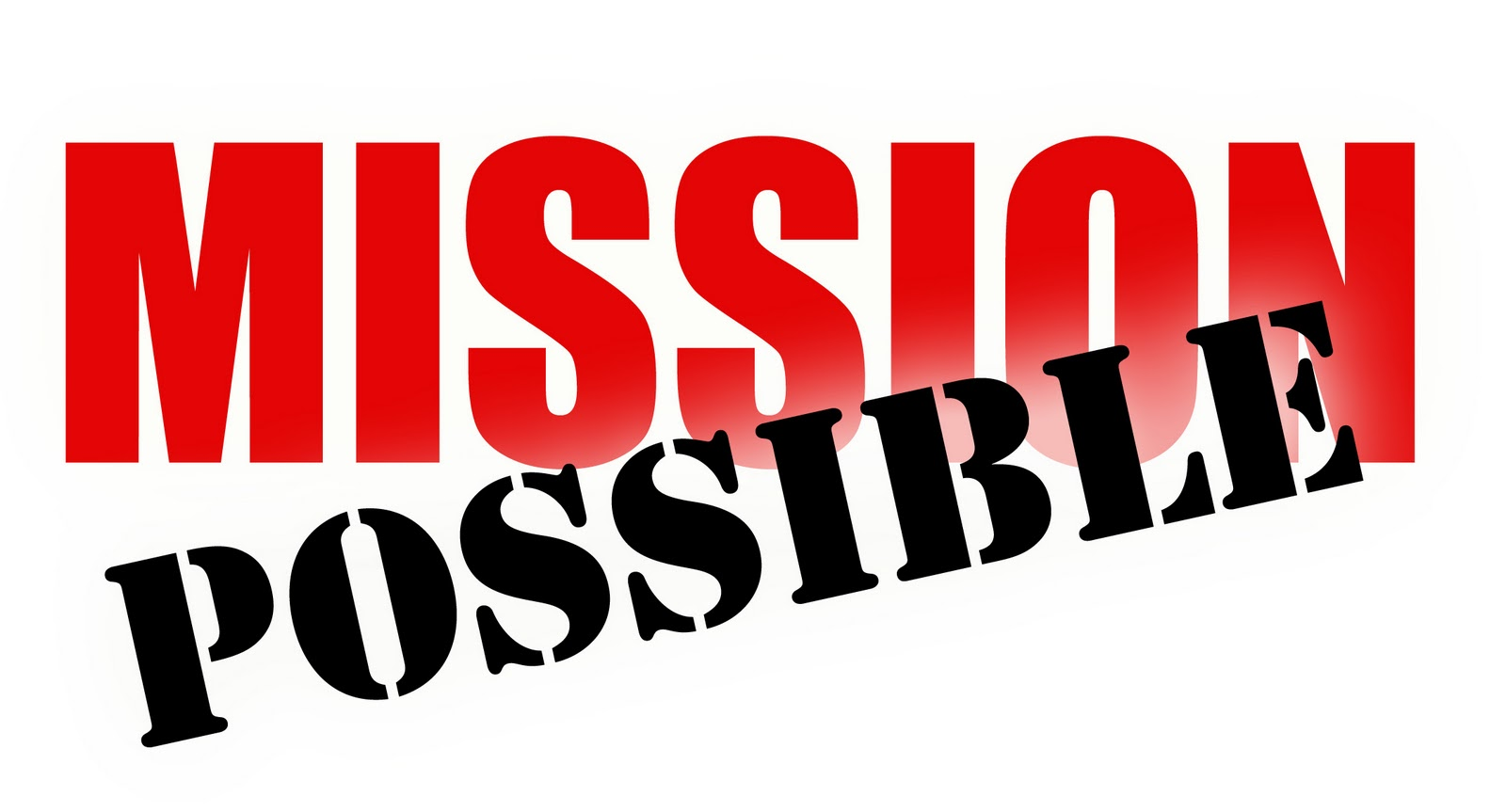 Mission Possible Small Single.jpg | Northfield.org