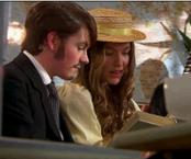 185px-Nina and Fabian reading a book