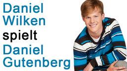 Daniel 04263857
