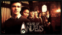 House of anubis crew season 3 by this1999-d5xfpij