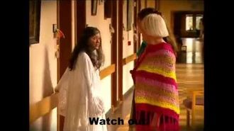 Differences between Het Huis Anubis and House Of Anubis - Part 1 - With English Subtitles -HD-