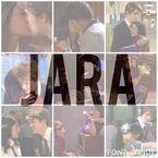 JaraFAPixlr