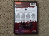 House of Anubis Season 3-DVD