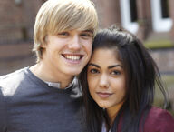http://www.nick.com/pictures/house-of-anubis/house-of-anubis-season-2-highlights-pictures