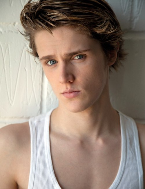 eugene simon gifeugene simon wikipedia, eugene simon twitter, eugene simon instagram, eugene simon game of thrones, eugene simon, eugene simon 2015, eugene simon imdb, eugene simon and ana mulvoy ten, eugene simon facebook, eugene simon height, eugene simon and jade ramsey, eugene simon interview, eugene simon and tasie dhanraj, eugene simon model, eugene simon season 5, eugene simon gif, eugene simon shirtless, eugène simon, eugene simon wiki