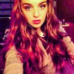 Louisa connolly burnham instagram ad317gzv.sized