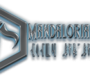 The Mandalorian Guild Wiki