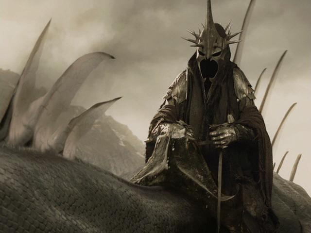 http://vignette1.wikia.nocookie.net/the-official-lotrmod-server-player/images/d/da/Nazgul.jpeg/revision/latest?cb=20150925073420