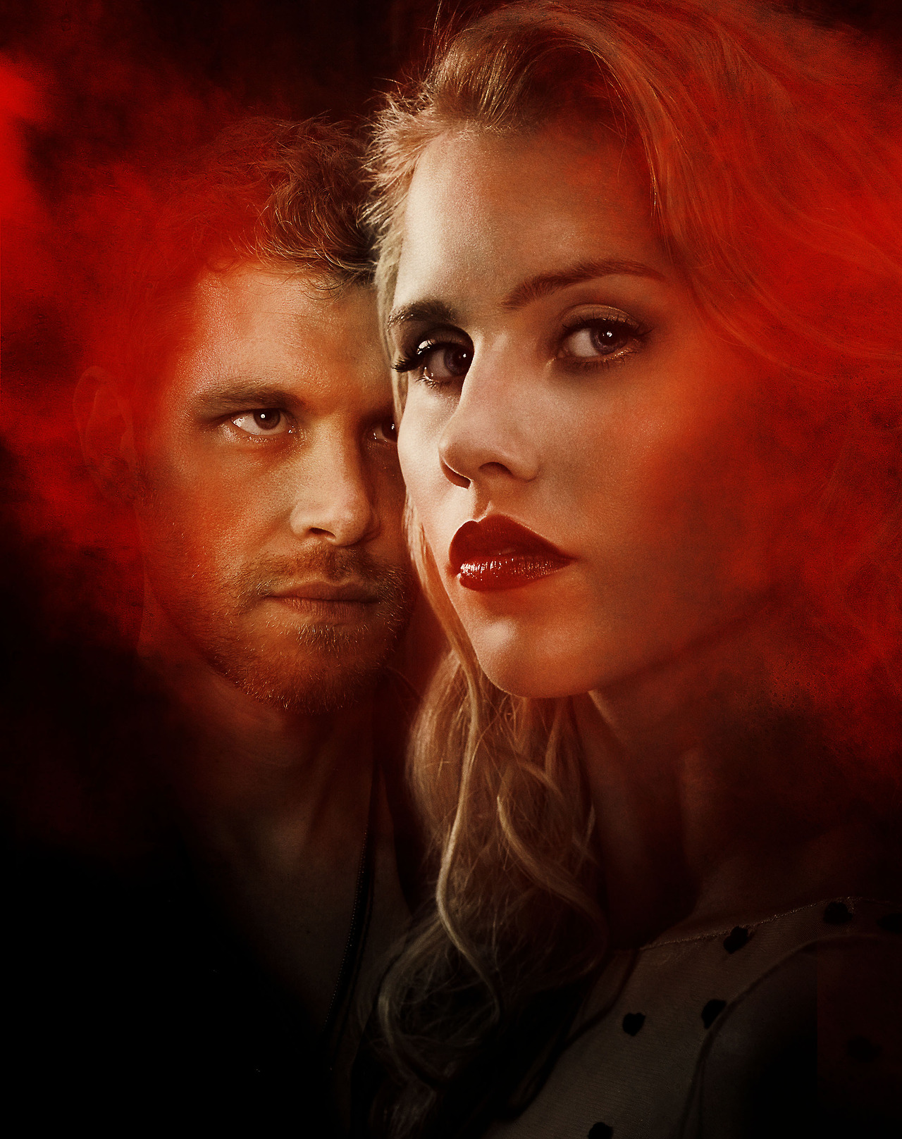 Rebekah Mikaelson Latest?cb=20140520205832