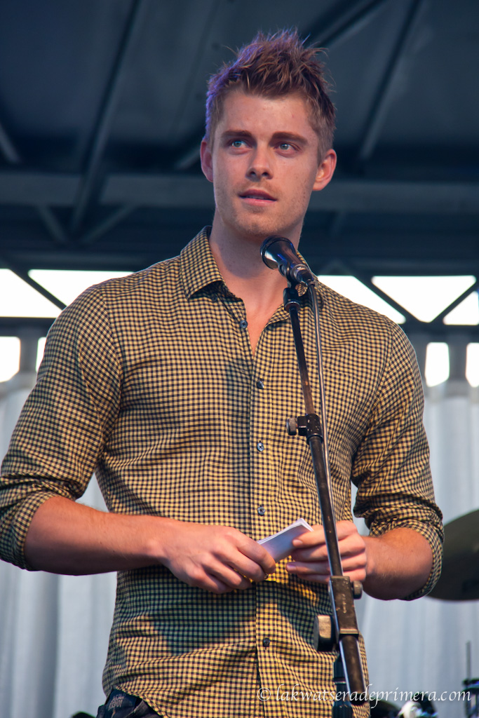 luke mitchell hqluke mitchell gif, luke mitchell tumblr, luke mitchell gif hunt, luke mitchell blindspot, luke mitchell gif tumblr, luke mitchell gallery, luke mitchell gif hunt tumblr, luke mitchell altezza, luke mitchell dog, luke mitchell and jaimie alexander, luke mitchell instagram official, luke mitchell films, luke mitchell hq, luke mitchell wdw, luke mitchell wiki, luke mitchell wife, luke mitchell instagram, luke mitchell vk, luke mitchell photoshoot, luke mitchell height