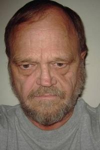 bill william tokarsky