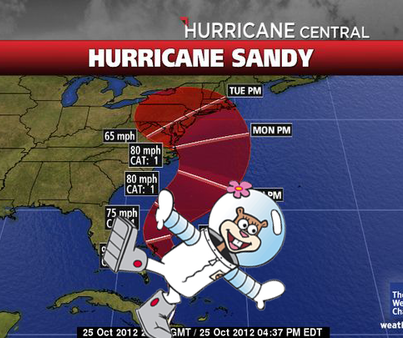 File:Sandy.png