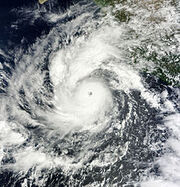 The hurricane jova most bizarre name ever