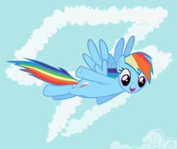 File:Rainbow Dash.png