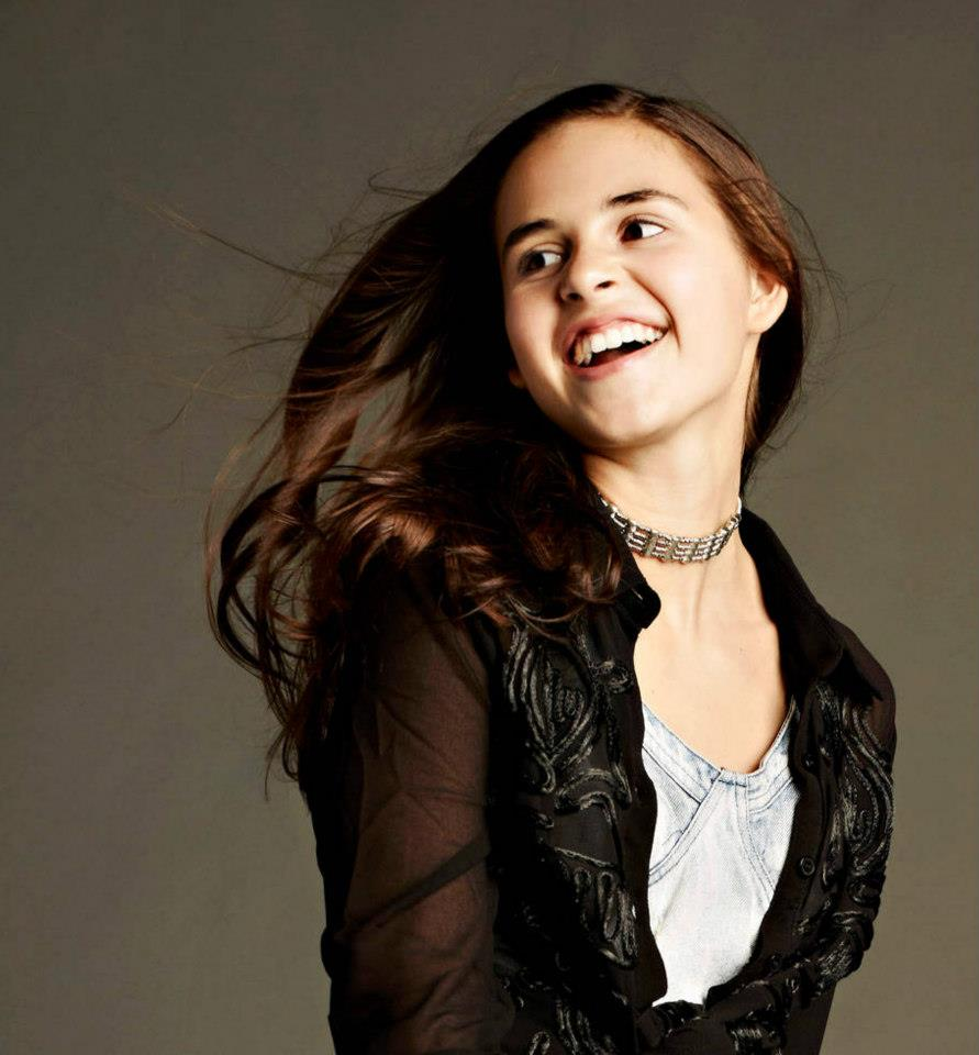carly rose sonenclar 2017