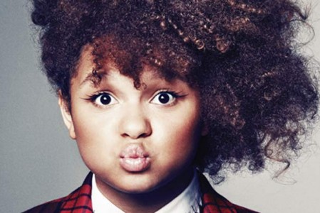 rachel crow youtube