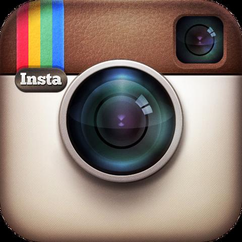 Instagram - Eshop