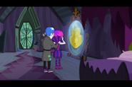 S1e04a Grim Steals the Magic Mirror 5
