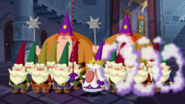 S2e20a gnomes appearing