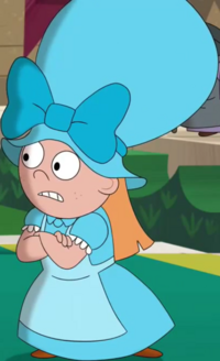 S1e11b Patty Puddle - cropped