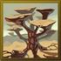 Blessed Tree Symbol