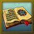 Book of Wisdom