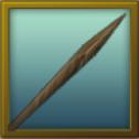 File:ITEM boar spear.png