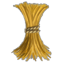 File:Straw.png