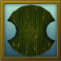 File:ITEM floating shield.png