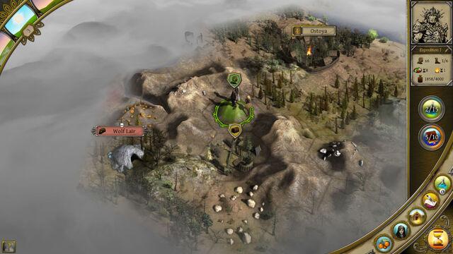 File:Thea Official Screenshot 9.jpg