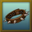 File:ITEM ivory bracelet.png